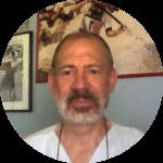Echographie Marc Bouvard