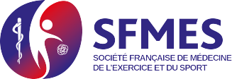Echographie SFMES